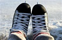 800px-Skating_is_in_my_blood[1].jpg